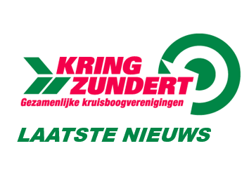 4e Kring Sint Hubertus