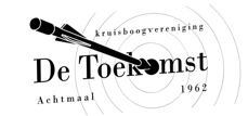 3e Kring de Toekomst LET OP AANGEPASTE SCHIETTIJDEN ZONDAG!.