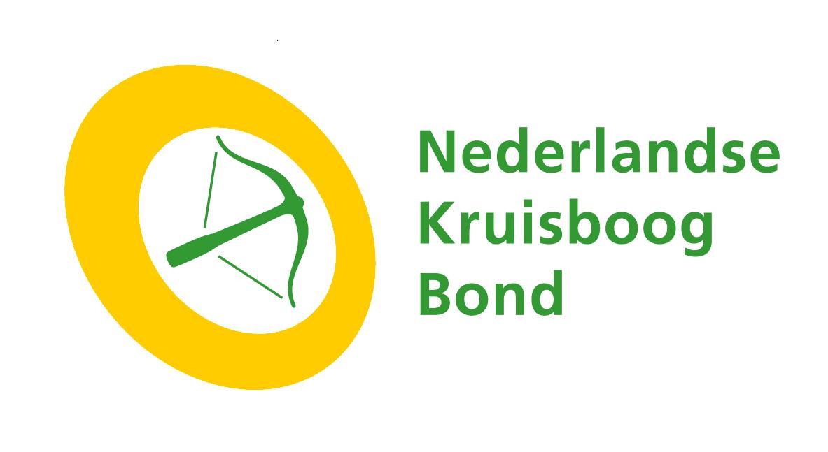 2e NKB Concours